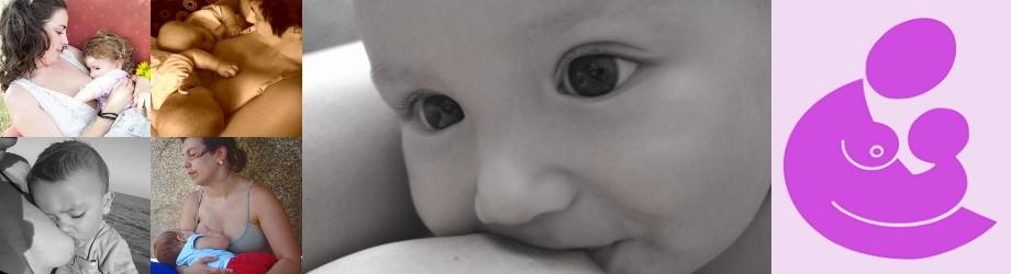 Maire Promocionamos y apoyamos la lactancia materna (Asociación de Badajoz)